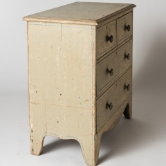 7-7828–Chest_English_painted-7