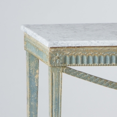 7-7830_table_marble_bow_cupcake-2