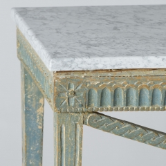 7-7830_table_marble_bow_cupcake-5