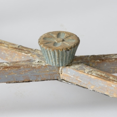 7-7830_table_marble_bow_cupcake-9