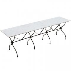 7-7831-Table MT_4 legs-7