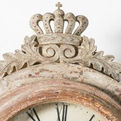 7-7836-Clock_Swedish_Mora_crown-2