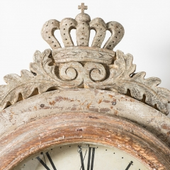 7-7836-Clock_Swedish_Mora_crown-2