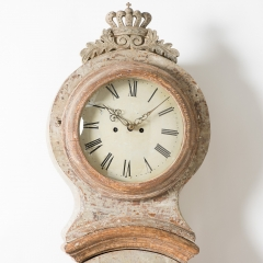 7-7836-Clock_Swedish_Mora_crown-5