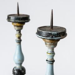 7-7841-Torcheres_Italian_ blue-1