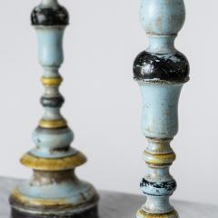 7-7841-Torcheres_Italian_ blue-2