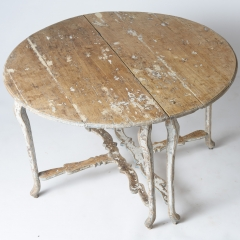 7-7849-Demilune_Tables_Italian-3