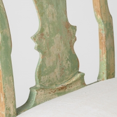 7-7851-Chair_Rococo-Green (2 of 8)