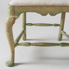 7-7851-Chair_Rococo-Green (3 of 8)