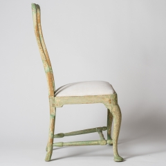 7-7851-Chair_Rococo-Green (6 of 8)