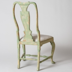 7-7851-Chair_Rococo-Green (7 of 8)