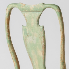 7-7851-Chair_Rococo-Green (8 of 8)