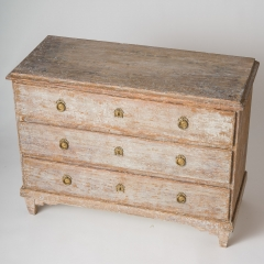 7-7855-Chest_3 drawer_Late Gustavian (6 of 9)