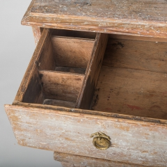 7-7855-Chest_3 drawer_Late Gustavian (8 of 9)