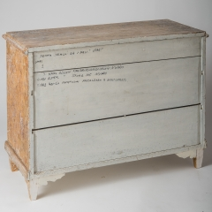 7-7855-Chest_3 drawer_Late Gustavian (9 of 9)