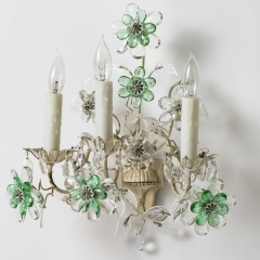 7-7856-Sconces-French-crystal_green-1