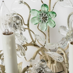 7-7856-Sconces-French-crystal_green-8