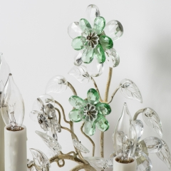 7-7856-Sconces-French-crystal_green-2
