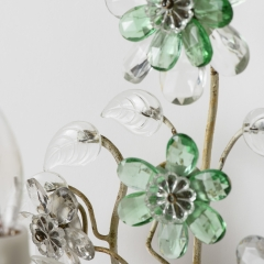 7-7856-Sconces-French-crystal_green-3