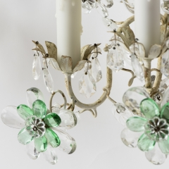 7-7856-Sconces-French-crystal_green-4