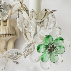 7-7856-Sconces-French-crystal_green-6