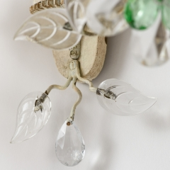 7-7856-Sconces-French-crystal_green-7