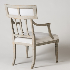 7-7859-Armchair-Gustavian-single-M-11