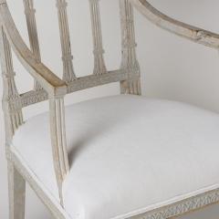 7-7859-Armchair-Gustavian-single-M-3
