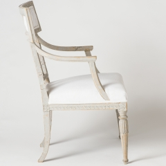 7-7859-Armchair-Gustavian-single-M-8