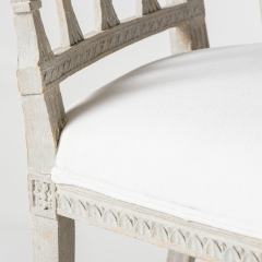 7-7859-Armchair-Gustavian-single-M-9