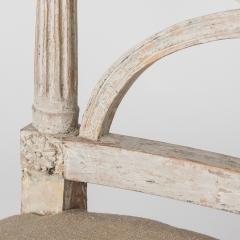 7-7860-Chairs_Bellman_Swedish-3