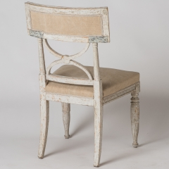 7-7860-Chairs_Bellman_Swedish-6