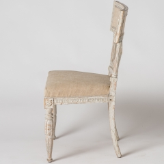 7-7860-Chairs_Bellman_Swedish-8