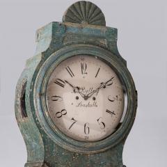 7-7861-Clock_Swedish_Mora_blue_fan-2