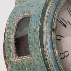 7-7861-Clock_Swedish_Mora_blue_fan-5