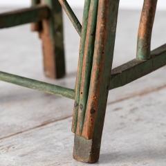 7-7864-Child's garden chair-3