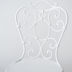 7-7866-chairs_French_garden_C.1940_X8-1
