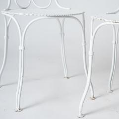 7-7866-chairs_French_garden_C.1940_X8-6