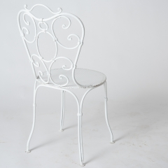 7-7866-chairs_French_garden_C.1940_X8-9