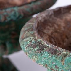 7-7874-Urns_cast iron_X4-6