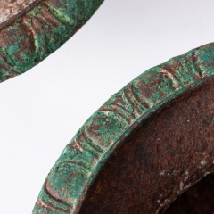7-7874-Urns_cast iron_X4-2