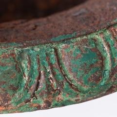7-7874-Urns_cast iron_X4-3