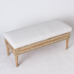 7-7877_gustavian_bench_flip-top-2
