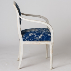 7-7883A-Armchairs_Swedish_Toile-7