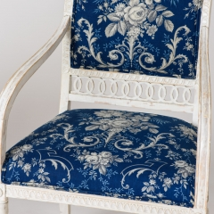 7-7883A-Armchairs_Swedish_Toile-3