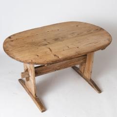 7-7886_swedish_oval_trestle_table-2