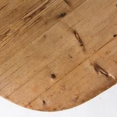 7-7886_swedish_oval_trestle_table-3