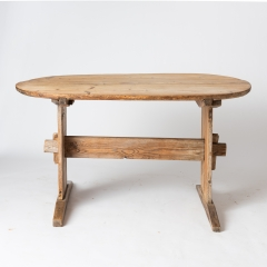 7-7886_swedish_oval_trestle_table-8