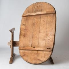 7-7886_swedish_oval_trestle_table-9