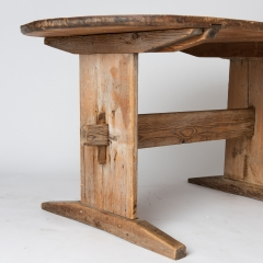 7-7886_swedish_oval_trestle_table-5